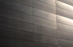 Compex Rain Wall