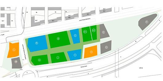 Campus-Diagonal-Besòs-3