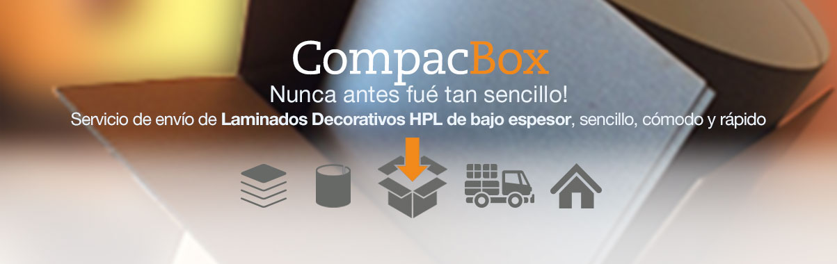 CompacBox